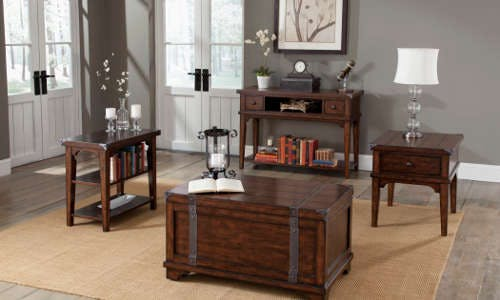 Ramsey Furniture Company Covington Ga Home Furnishings