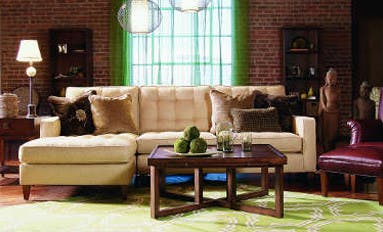 Furniture Store Interior Designer In Milwaukee WI
