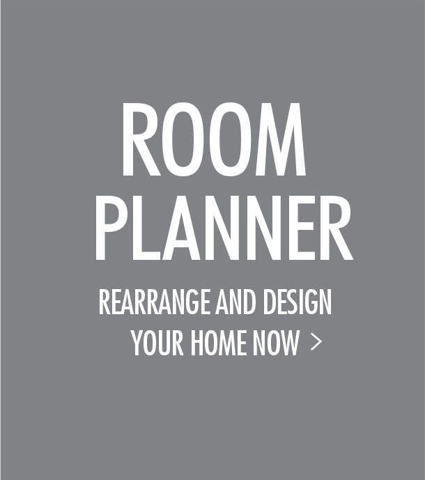 A Reason to shop at Howell, Our Room Planner