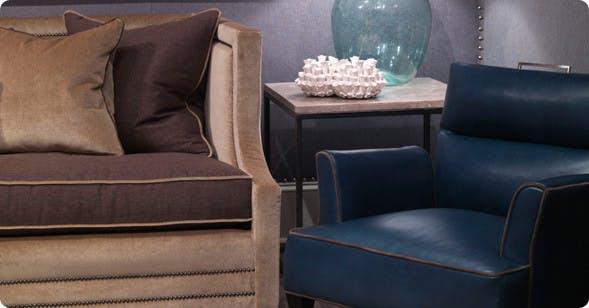 Hunter S Furniture Foley Al Sofas Chairs Decor Mattresses More