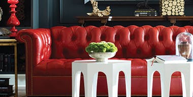 alyson jon interiors luxury furniture store houston tx interior