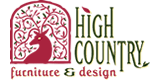 High Country Furniture  Design