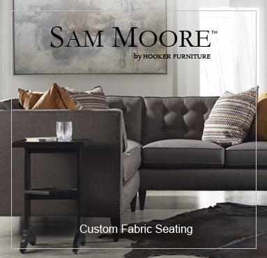 Tom Price Furniture Store Furniture Designs