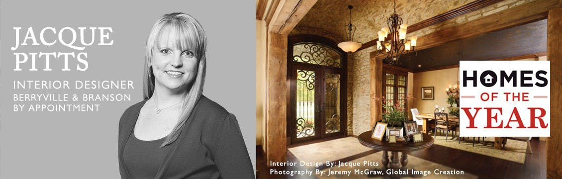 Design Center & Services | Brashears Furniture | Arkansas + Missouri