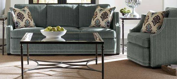 Carol House Furniture | Largest Selection Lowest Price Guaranteed