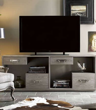 Best Furniture Store In San Antonio Bedroom Furniture San Antonio