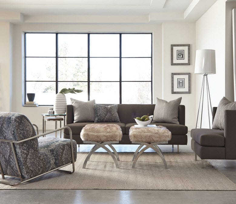 Sofas & Living Room Furniture