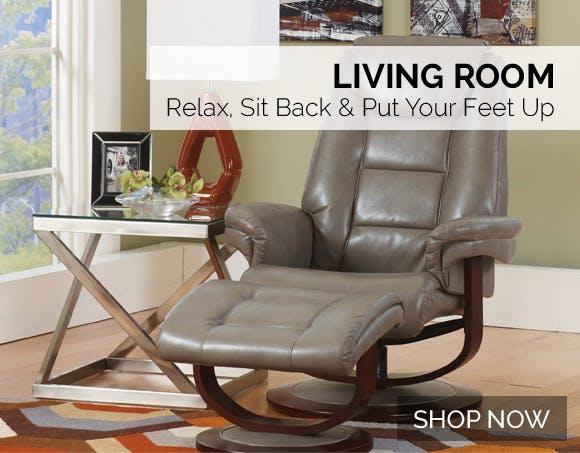 Delightful Lastick Furniture