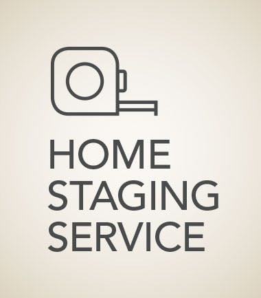 Spokane Wa Furniture Store Home Furnishings Decor