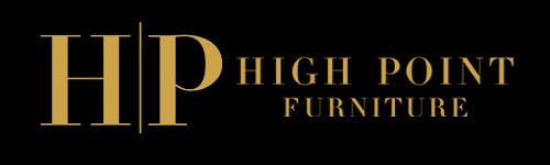 High Point Furniture