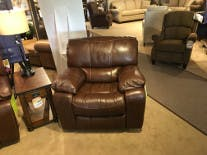 Save Clearance Items Colony House Furniture & Bedding