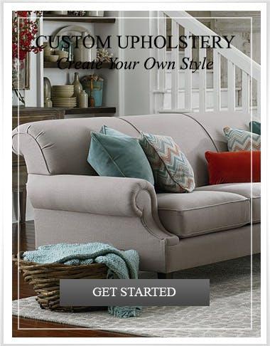 Exceptional Kiser Furniture