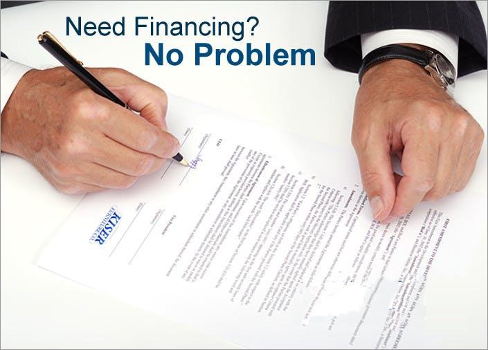 Furniture store financing finance furniture kiser for Furniture 0 financing