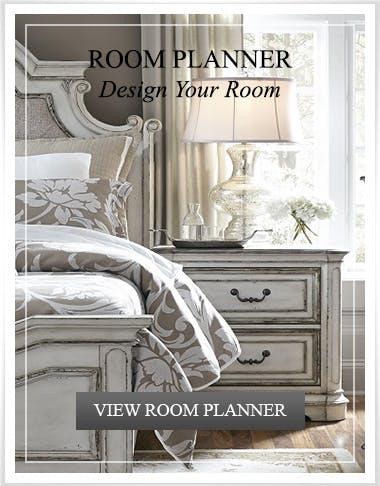 Kiser Furniture. Custom Upholstery. Room Planner