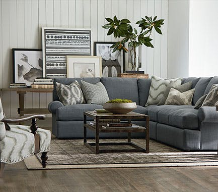 Find Sofas Tables Recliners Chairs And More Four States