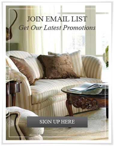 Sensational Furniture Interior Design Home Decor Wedding Gifts Download Free Architecture Designs Scobabritishbridgeorg