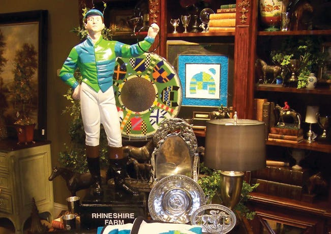 All Things Kentucky Racetrack Gifts Home Decor Stores Home Decorators Catalog Best Ideas of Home Decor and Design [homedecoratorscatalog.us]