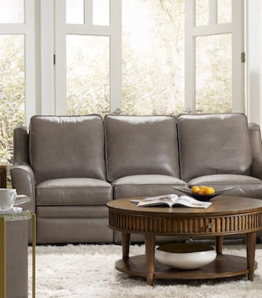 Shop Furniture In Centennial Colorado Springs Fort Collins
