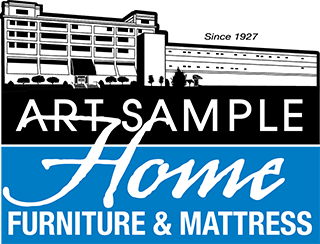Art Sample Furniture