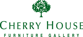 Cherry House Furniture Galleries