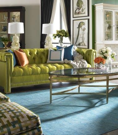 cherry house louisville furniture store la grange ky