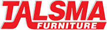 Talsma Furniture