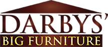 Darby's Big furniture