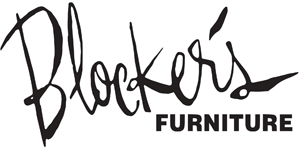 Blocker's Furniture