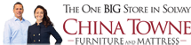 China Towne Furniture