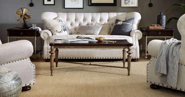 Modern Furniture Knoxville Tn furniture, sofas, rugs, bedding, modern furniture | gibson