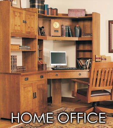 Shop Home Office. Shop Furniture in Michigan   Feige s Interiors   Saginaw  Bay City