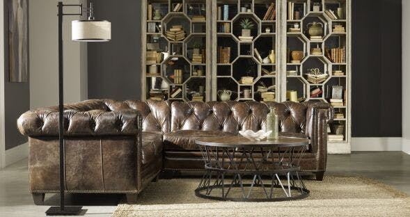 Burke Furniture | Sofas, Recliners, Beds, Tables And More ...
