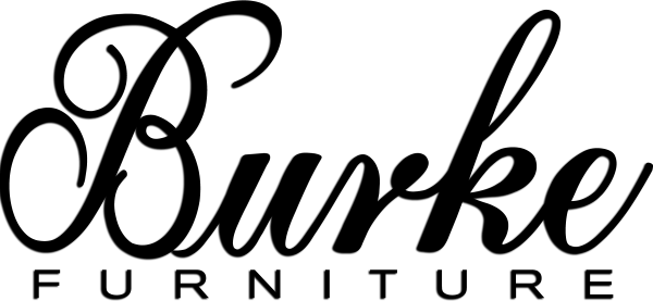 Burke Furniture Sofas Recliners Beds Tables And More