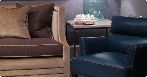 Visit Weiss Furniture In Latrobe For Sofas Sectionals