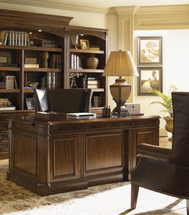 Claussen S Fine Furniture Lakeland And Winter Haven Fl