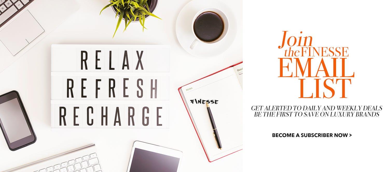100 House Brand Design Store Calgary Home Dialog
