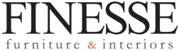 Finesse Furniture & Interiors