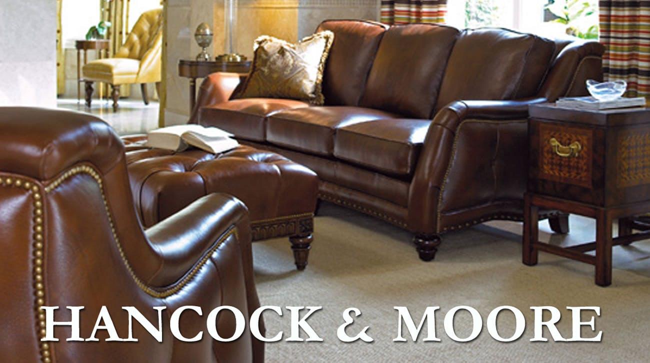 Furniture Store Conroe TX | Homestead House | Home Furnishings ...