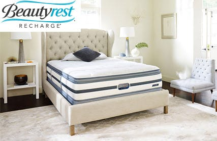 Perfect Sleeper® by Serta