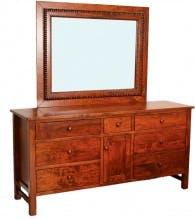 American Made Amish Furniture Rider Furniture Kingston New Jersey