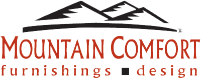 Mountain Comfort Furnishings | Furniture in Breckenridge, Frisco, CO,  Truckee, CA