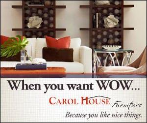 Generic View Larger · Carol House Furniture
