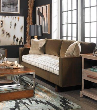 Bon Shop Living Room
