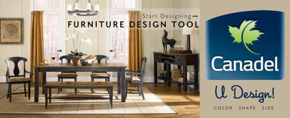 Shop Furniture In Centennial Colorado Springs Fort