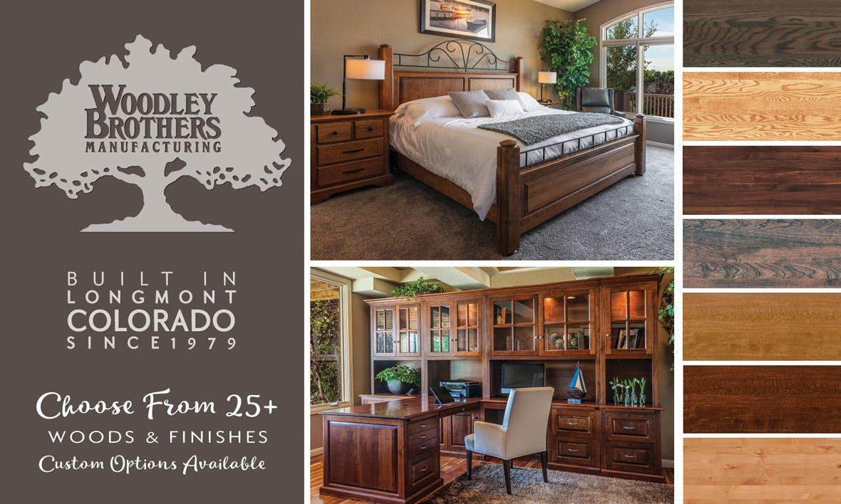 Hotel Room Tax In Colorado Springs
