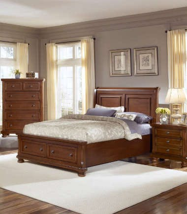 Remarkable Frazier And Son Furniture Quality Home Furnishings Nh Gmtry Best Dining Table And Chair Ideas Images Gmtryco