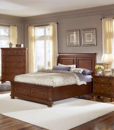 Exceptionnel Shop Bedroom