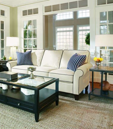 Frazier And Son Furniture Quality Home Furnishings Nh