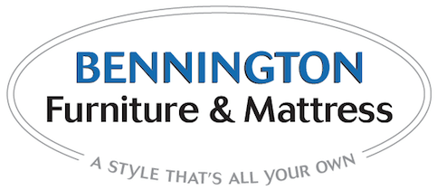Bennington Furniture