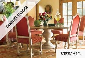 Furniture Store Bowling Green KY | Thornton Furniture | Serta | La Z Boy